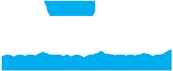 Belt Correias Especiais